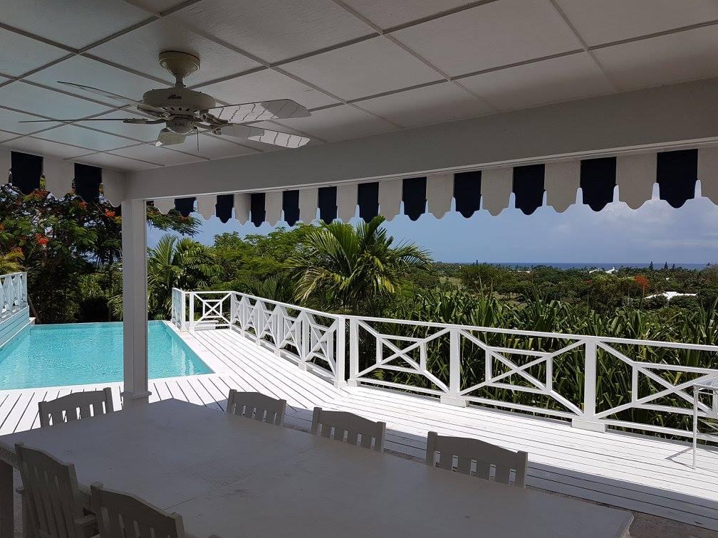 Skyline-Construction-Nassau-Bahamas-Contractor (1)
