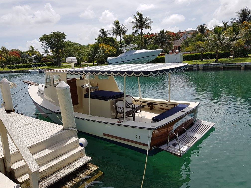 Skyline-Construction-Nassau-Bahamas-Contractor (10)