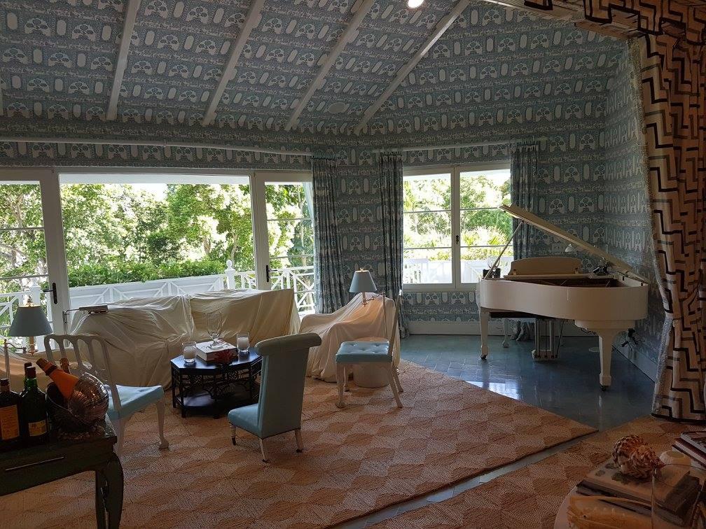 Skyline-Construction-Nassau-Bahamas-Contractor (20)