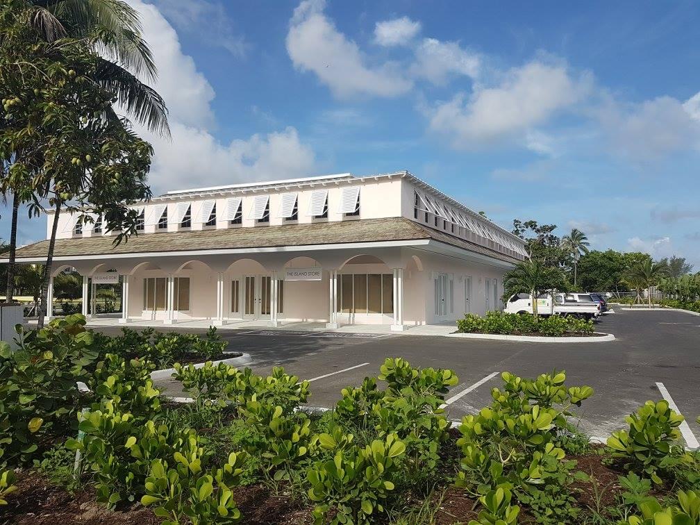 Skyline-Construction-Nassau-Bahamas-Contractor (25)