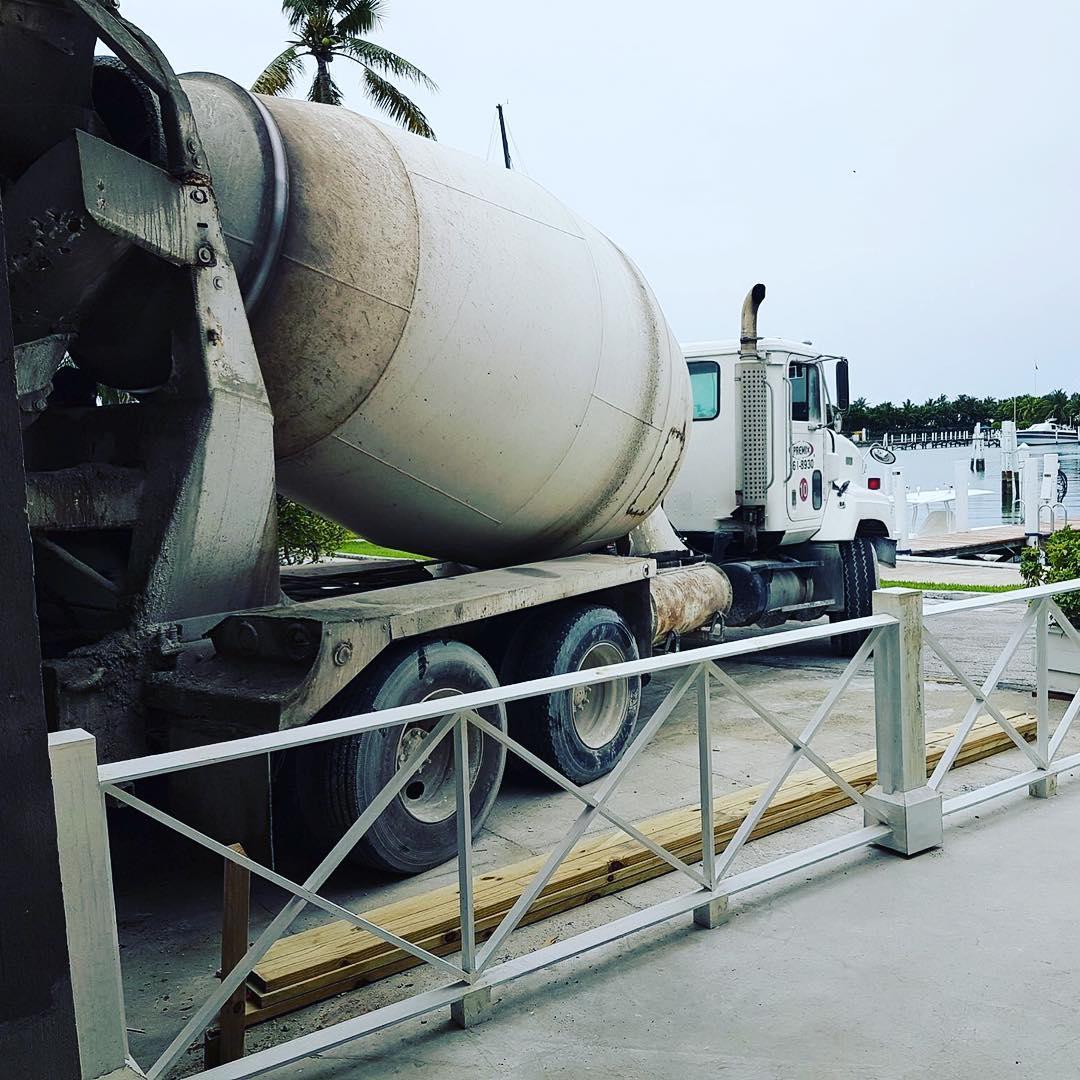Skyline-Construction-Nassau-Bahamas-Contractor (26)