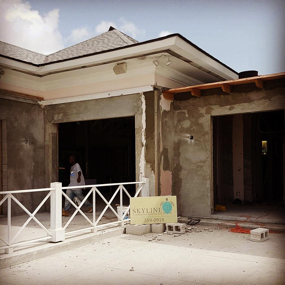 Skyline-Construction-Nassau-Bahamas-Contractor (27)