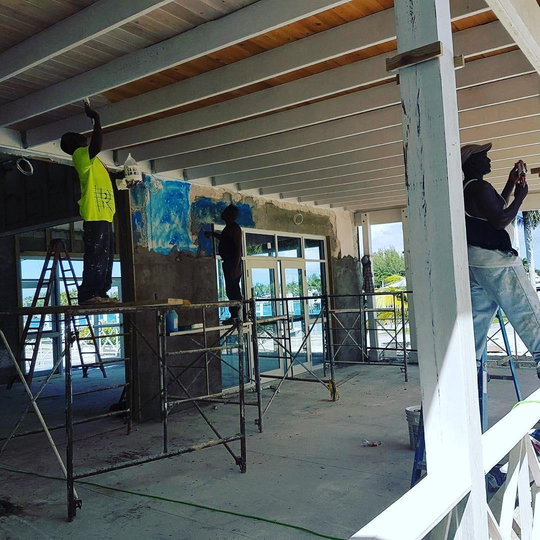 Skyline-Construction-Nassau-Bahamas-Contractor (28)