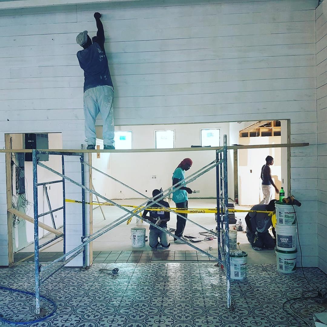 Skyline-Construction-Nassau-Bahamas-Contractor (29)