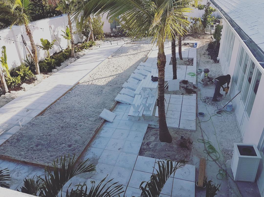 Skyline-Construction-Nassau-Bahamas-Contractor (30)