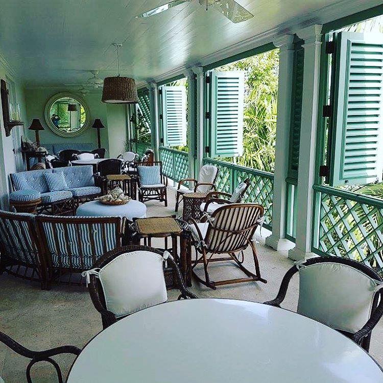 Skyline-Construction-Nassau-Bahamas-Contractor (32)
