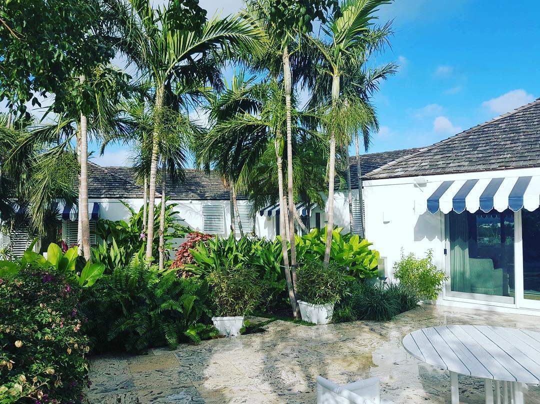 Skyline-Construction-Nassau-Bahamas-Contractor (35)