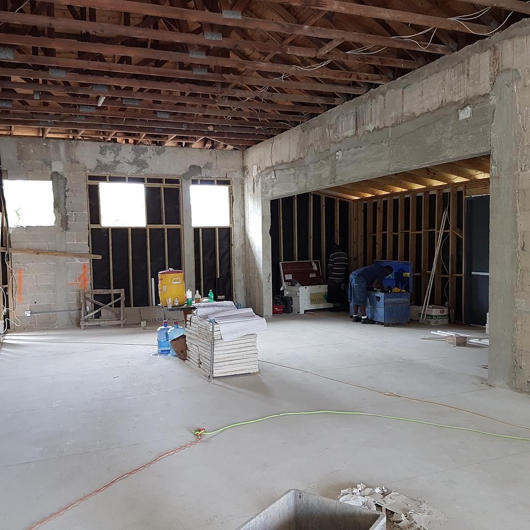 Skyline-Construction-Nassau-Bahamas-Contractor (37)