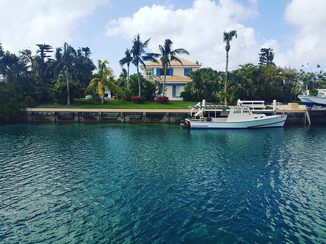 Skyline-Construction-Nassau-Bahamas-Contractor (38)