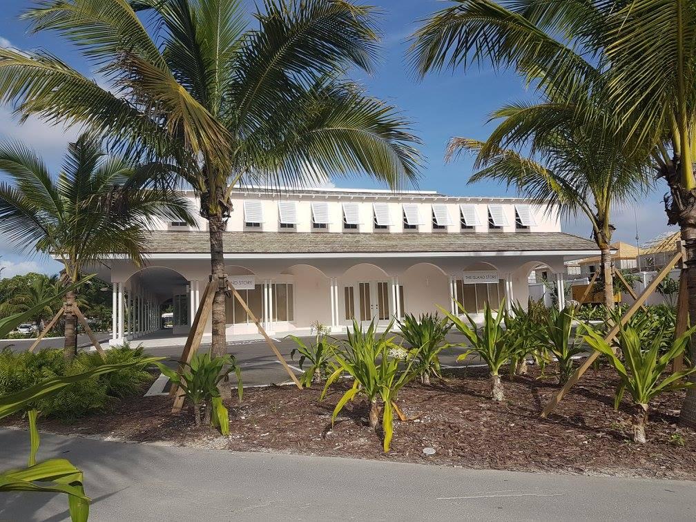 Skyline-Construction-Nassau-Bahamas-Contractor (4)