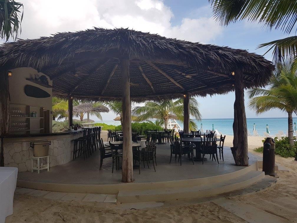 Skyline-Construction-Nassau-Bahamas-Contractor (40)