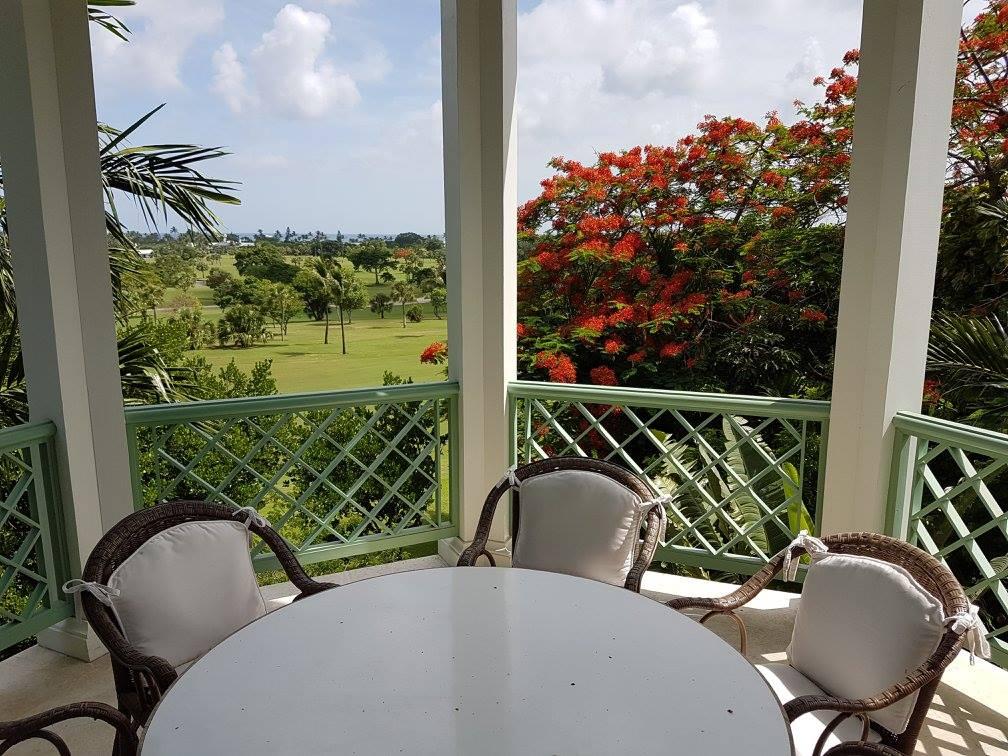 Skyline-Construction-Nassau-Bahamas-Contractor (45)