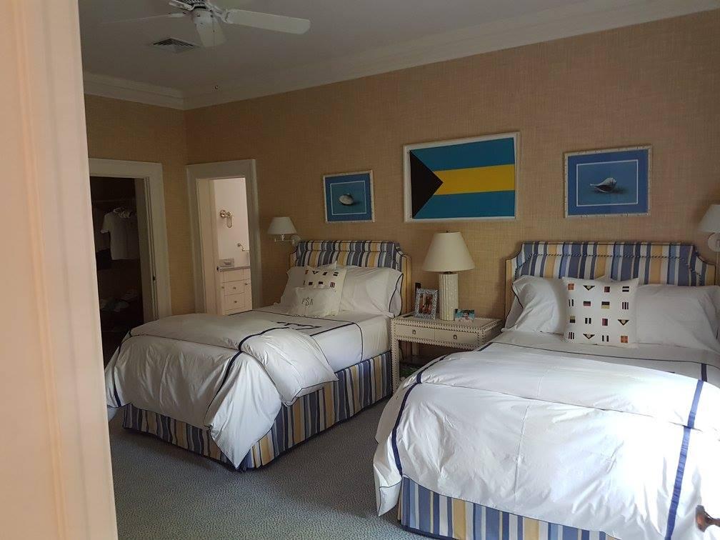 Skyline-Construction-Nassau-Bahamas-Contractor (47)