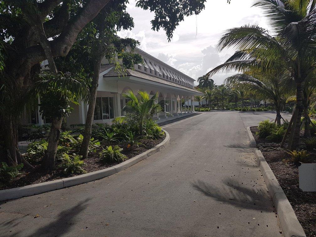 Skyline-Construction-Nassau-Bahamas-Contractor (7)