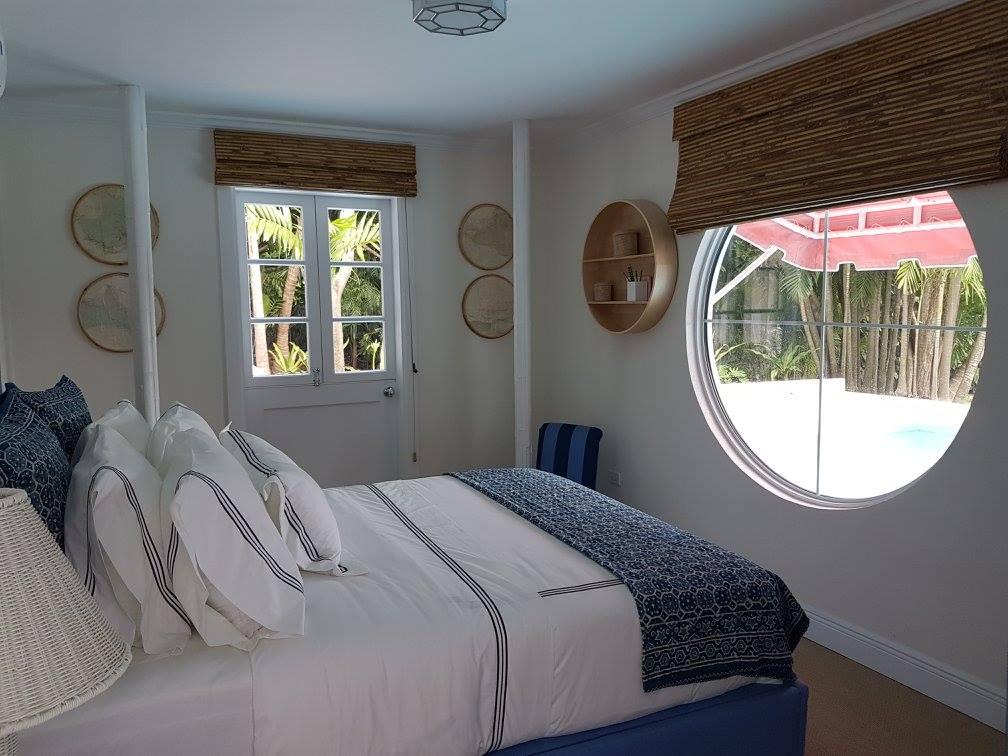 Skyline-Construction-Nassau-Bahamas-Contractor (8)