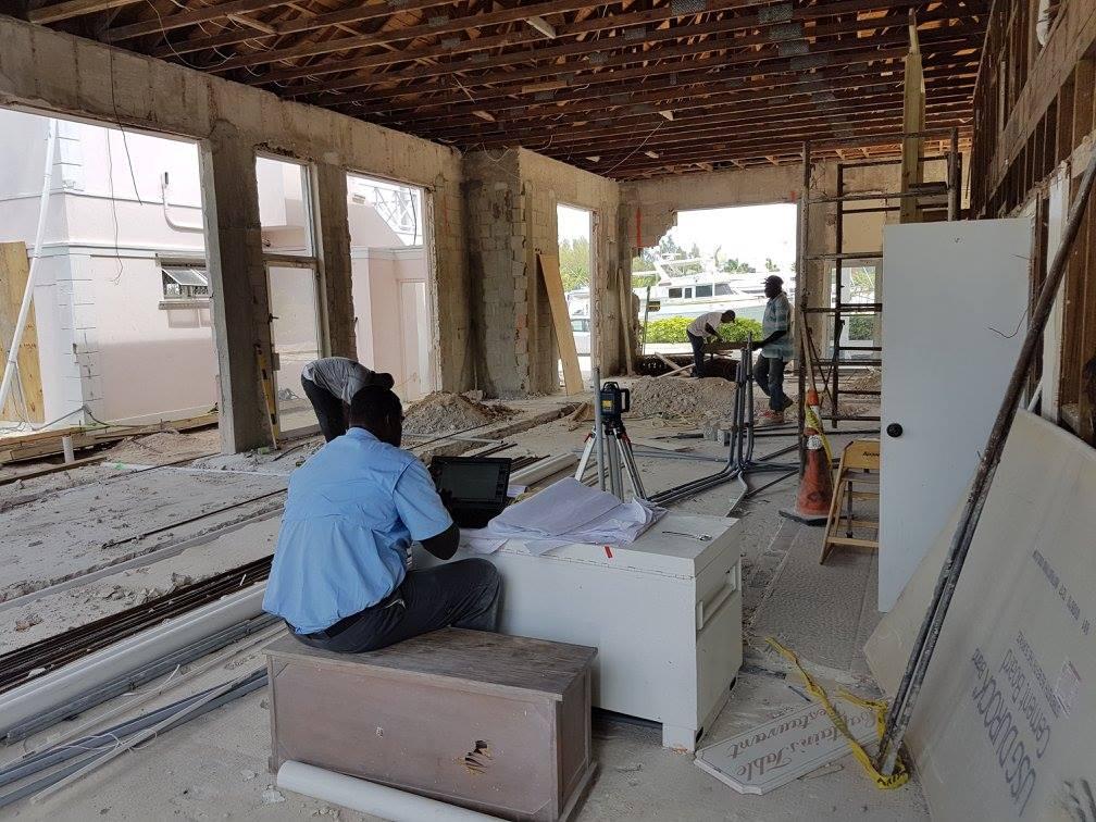 Skyline-Construction-Nassau-Bahamas-Contractor (9)